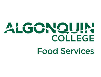 Algonquin Food Services