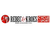 Rebec and Kroes