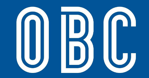 OBC Social Double Presentation Wednesday,March 20, 2019